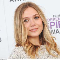 Elizabeth Olsen : « Les femmes ont besoin de regarder du porno »