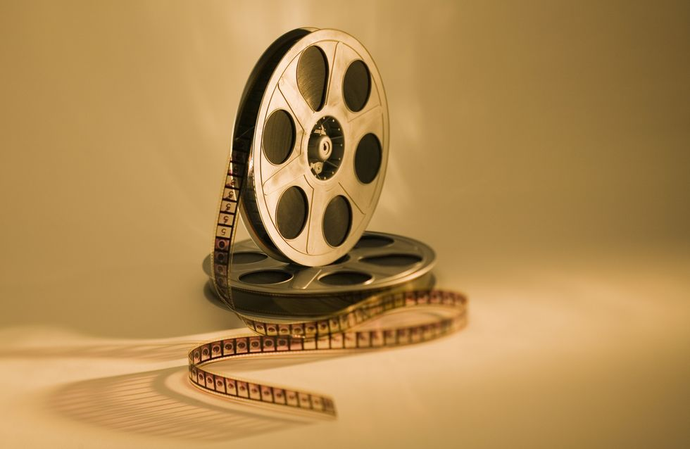 Cinéma : Et le meilleur film de tous les temps est …