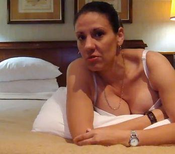 La séquence coquine d'une ministre diffusée sur Youtube lui coûte son job