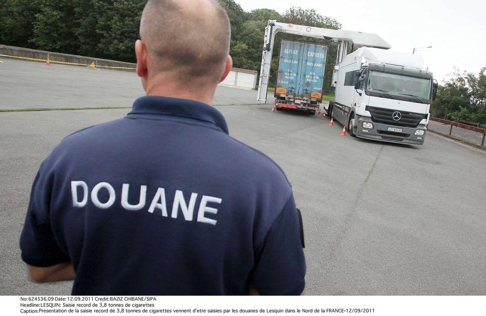 Viol : Des douaniers accusés mais relâchés en Polynésie