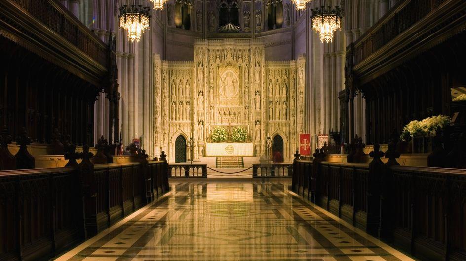 Mariage gay : L'Eglise tente d'empêcher son instauration en France