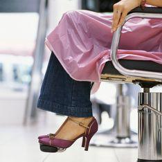 Joséphine : Un salon de beauté peu ordinaire