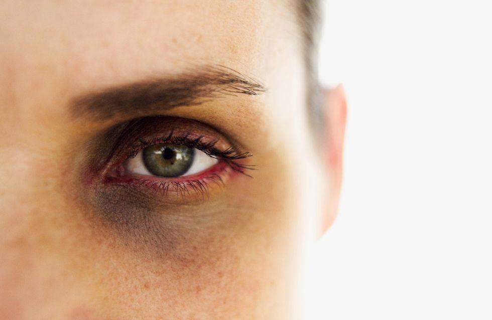 Violence conjugale : Un triste bilan de 146 victimes en 2011