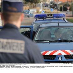 Prise d'otage à Dijon : 2 morts après un drame familial