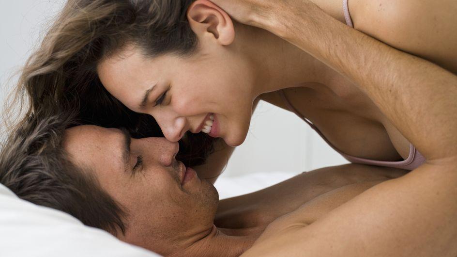 Sexualité : Après 30 ans, on ose plus lors du premier rendez-vous