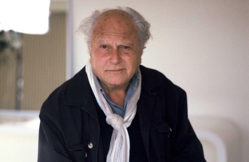 Michel Polac : Mort d'un contestataire à l'humour décapant