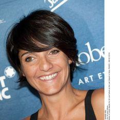 Florence Foresti : Le teaser génial de son spectacle (Vidéo)