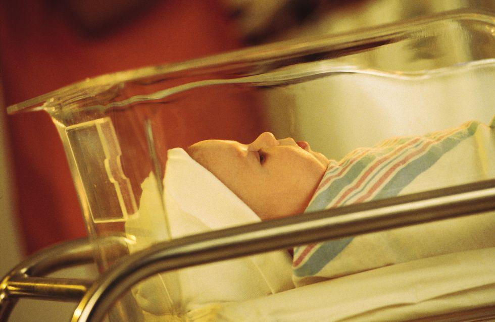 Faits divers : Un bébé enlevé dans une maternité