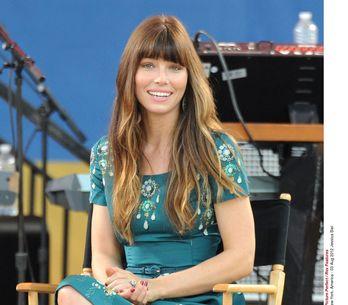 Jessica Biel : Justin Timberlake déteste sa nouvelle coupe de cheveux, et vous ?