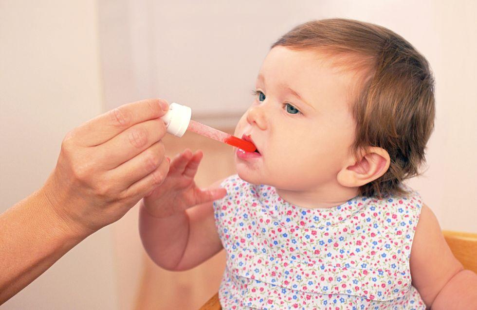 Toux des enfants : Des chercheurs approuvent l'efficacité du miel