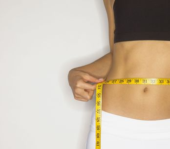 Minceur : La peau de la pomme, un redoutable allié contre les calories ?