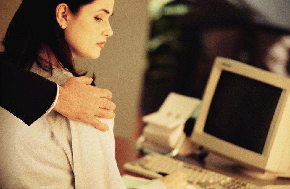 Harcèlement sexuel : Pas de rétroactivité avec la nouvelle loi