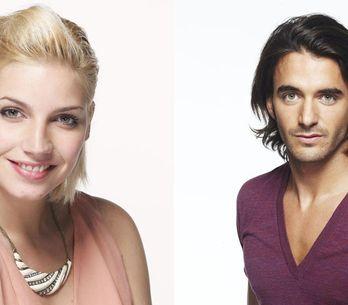 Secret Story : Nadège et Thomas, un couple qui dérange… (Vidéo)