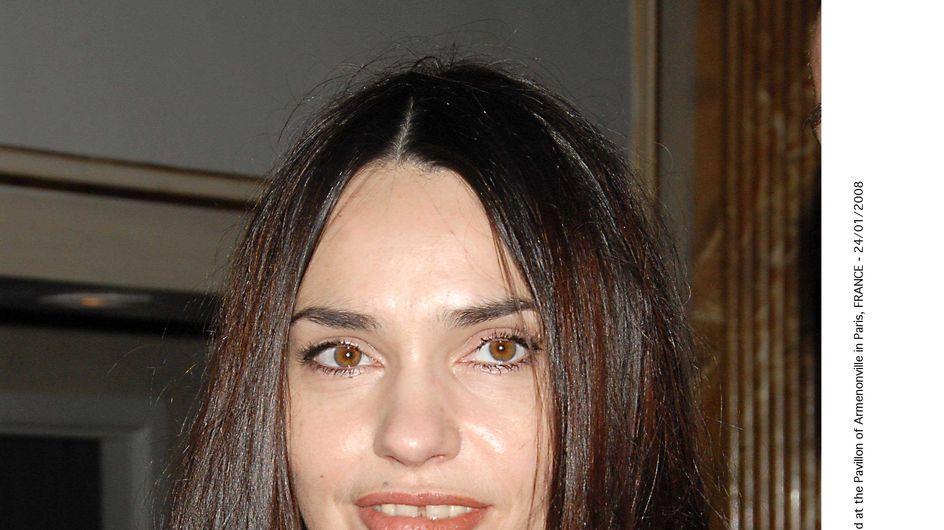 Béatrice Dalle : Son mari est recherché après l'avoir violentée