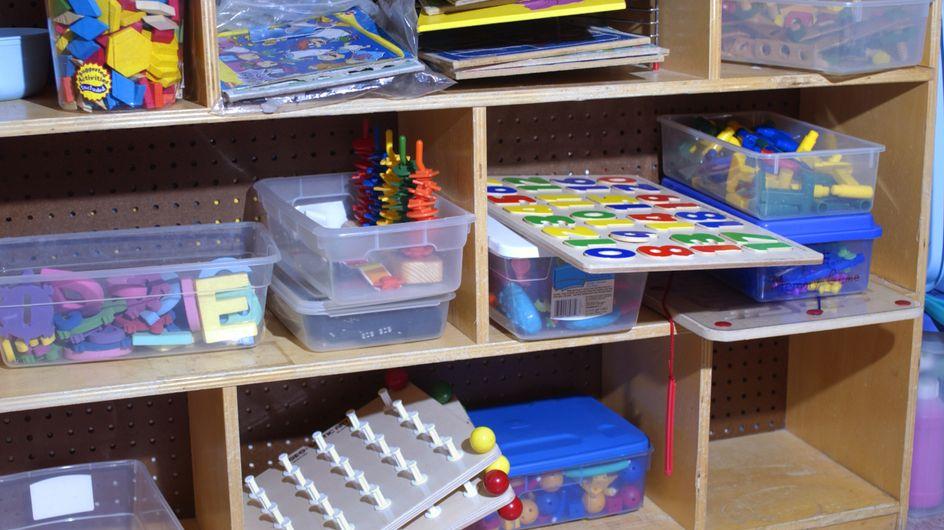 Rentrée scolaire : Les écoles réunionnaises afficheront portes closes