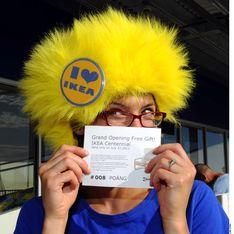 Ikea se lance dans l'hôtellerie low-cost en Europe