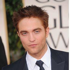 Robert Pattinson : Dans la peau de Lawrence d'Arabie