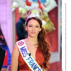 Miss Monde 2012 : Delphine Wespiser a-t-elle une chance ? (Vidéo)