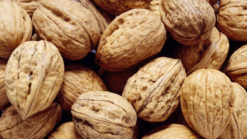 Fertilité : Des noix pour un sperme de meilleur qualité