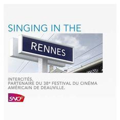 SNCF : La campagne photo qui fait le buzz