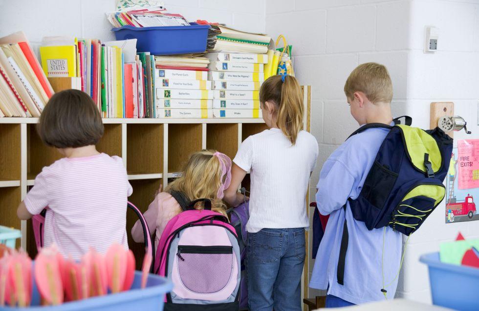 Rentrée scolaire 2012 : Les bons plans pour payer moins cher
