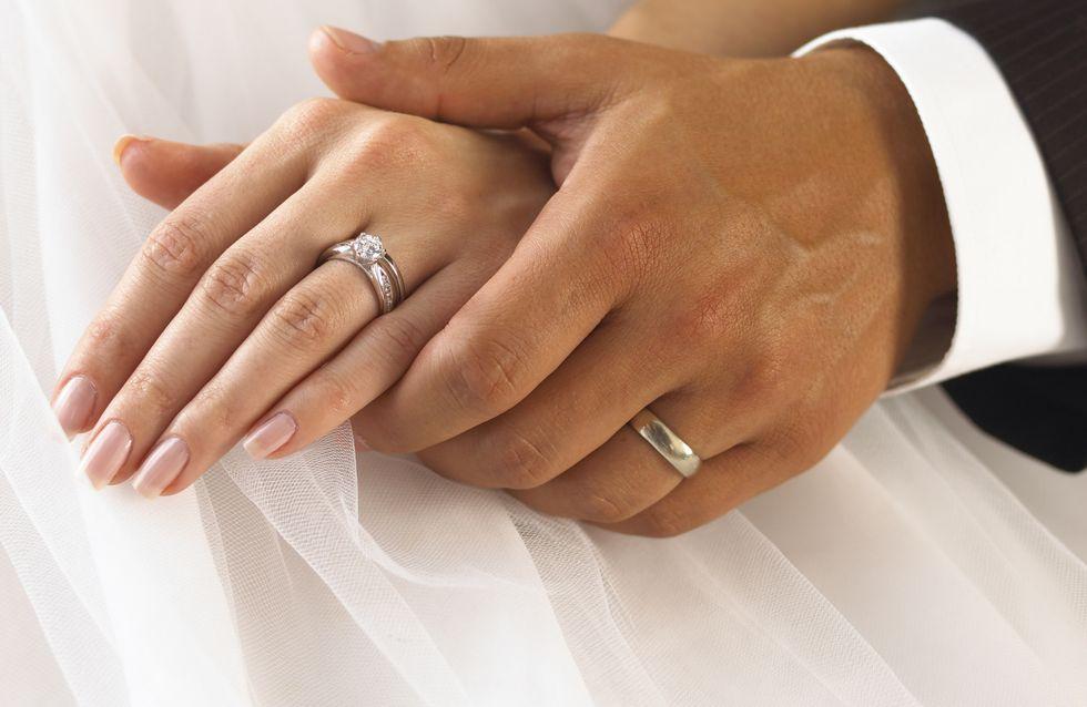 Koweït : Tué pendant son mariage par un tir de joie