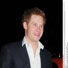 Prince Harry : Défendu par la cousine strip-teaseuse de Kate Middleton