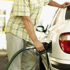 Prix de l'essence : Une baisse de quelques centimes