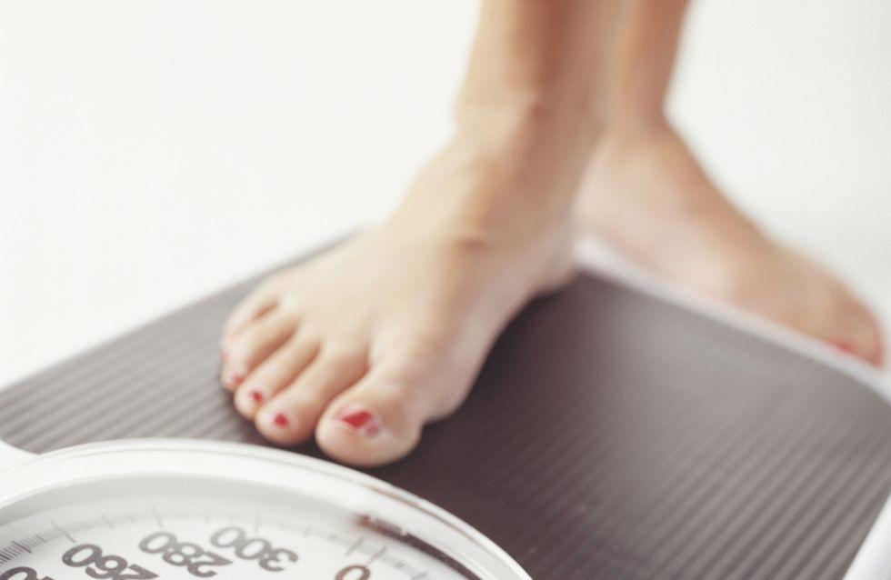 Régimes : L'effet yo-yo n'empêcherait pas la perte de poids