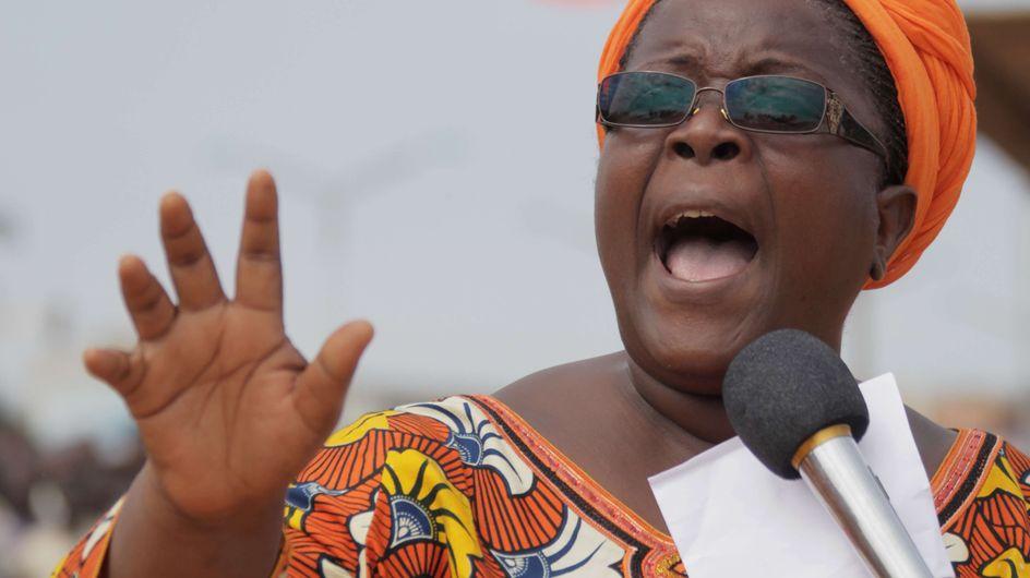 Au Togo, les femmes appellent à la grève du sexe !