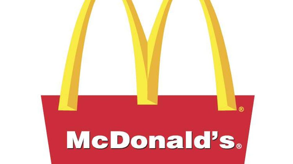 McDonald's : Fin de contrat avec un abattoir qui martyrise ses vaches