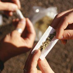 Santé : Fumer du cannabis très jeune entraînerait une baisse du QI adulte
