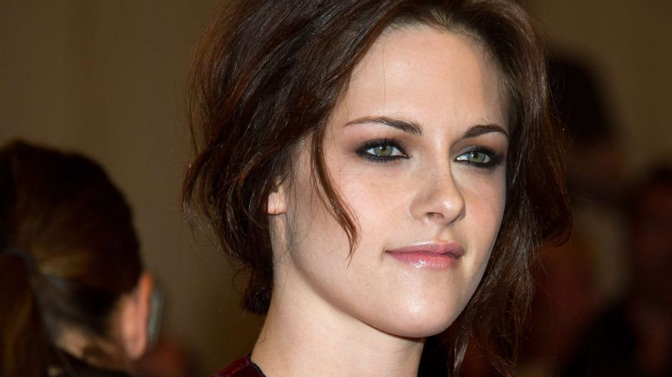 Kristen Stewart : Elle veut parler au meilleur ami de Robert Pattinson