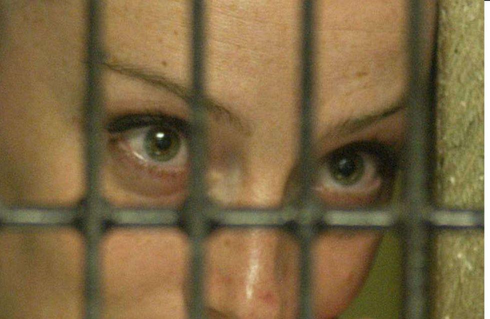 Florence Cassez : Une chanson depuis sa prison (Vidéo)