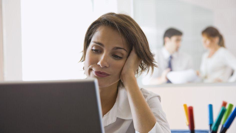 Salaires : Le site qui vous révèle si vous êtes bien payé…