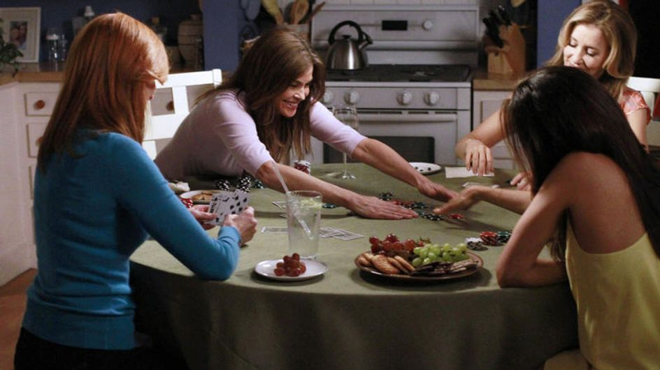 Desperate Housewives : L'ultime saison arrive sur M6