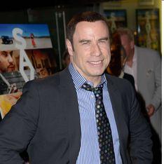 John Travolta : Son présumé ex, Doug, dévoile tout