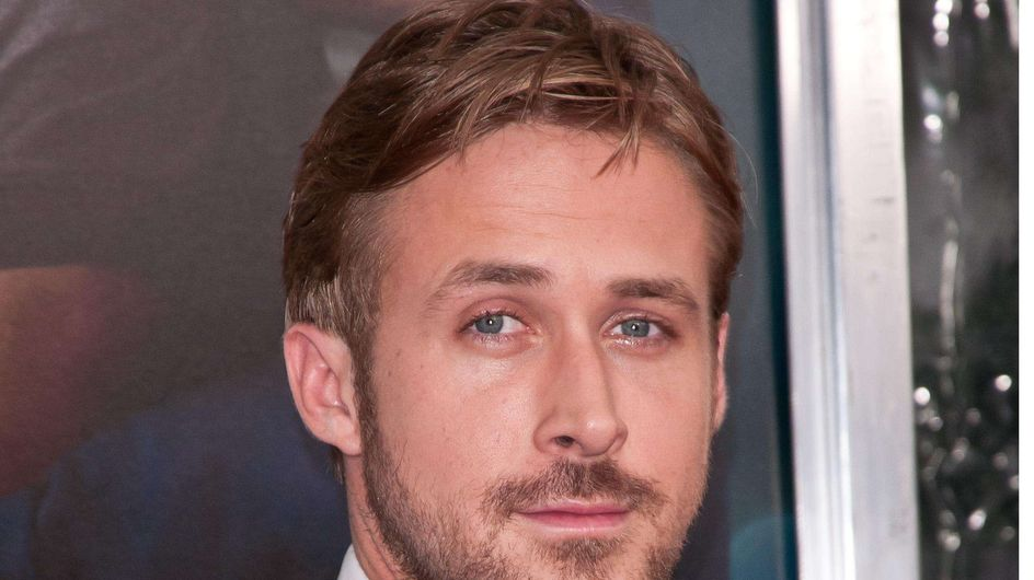 Ryan Gosling : Il réalisera son premier film ''How to Catch a Monster''