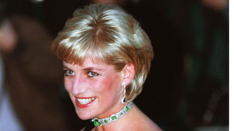 Lady Diana : 5 secrets que vous ne connaissez pas sur la princesse...