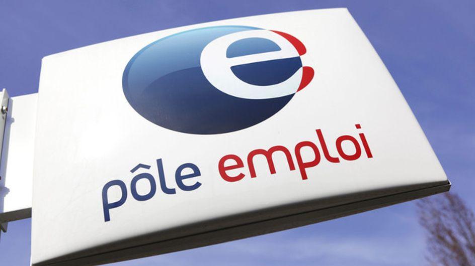Chômage : Le cap des 3 millions de chômeurs franchi en France