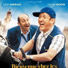 Dany Boon : Bienvenue chez les Ch'tis n'aura pas son remake américain