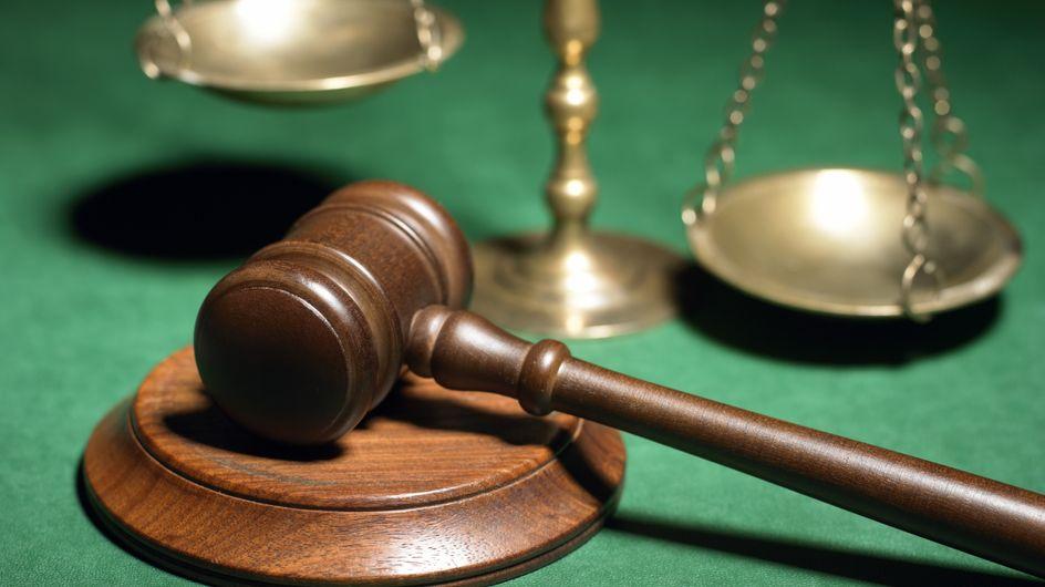 Pédophilie : La justice est-elle plus clémente avec les femmes ?