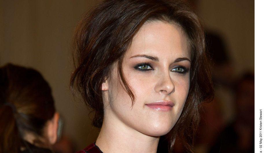 Kristen Stewart : Elle sera bien au Festival du film de Toronto