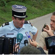 Tuerie en Haute-Savoie : Deux fillettes rescapées (Vidéo)