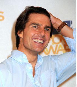 Tom Cruise : Un casting organisé pour lui trouver une épouse