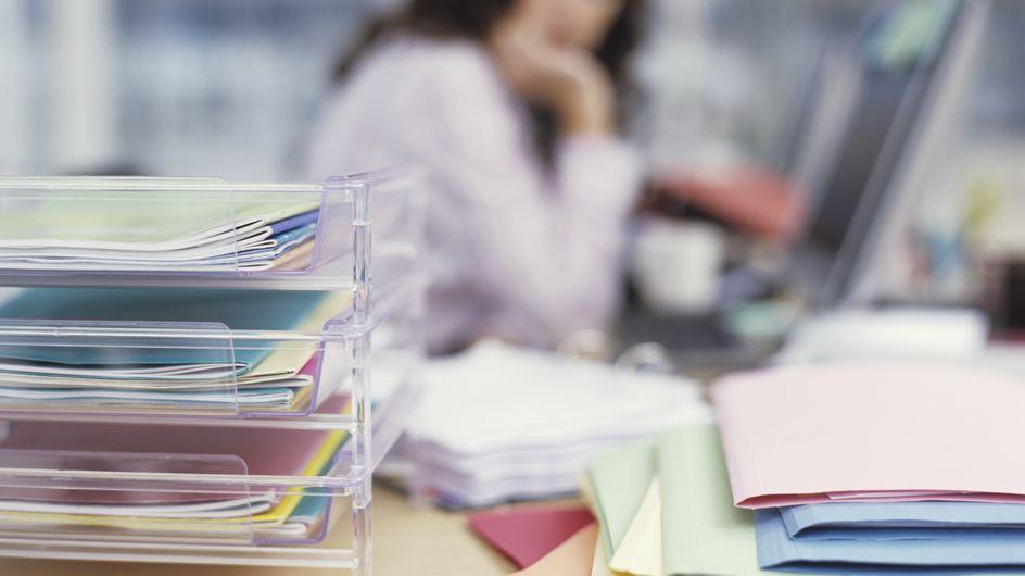 Emploi : Les entreprises abusent largement du CDD