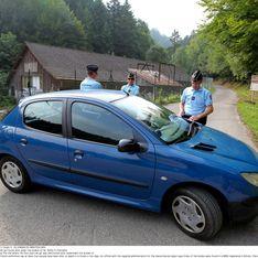 Tuerie en Haute-Savoie : « La fillette risque de culpabiliser »