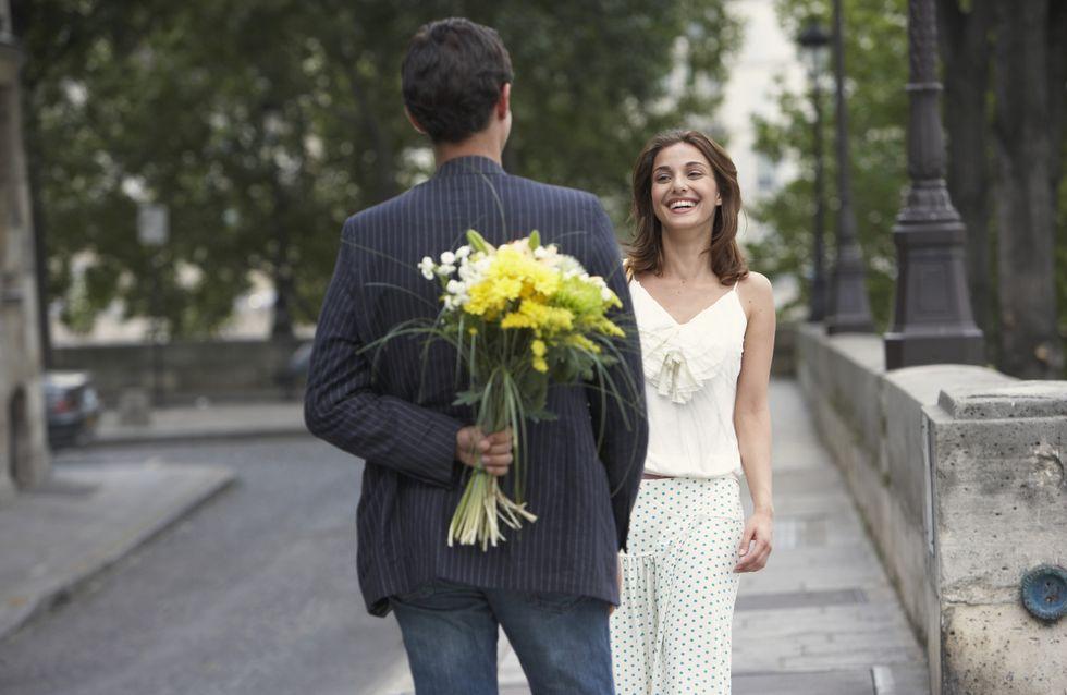 Couple : Ce qu'il faut éviter en phase de séduction