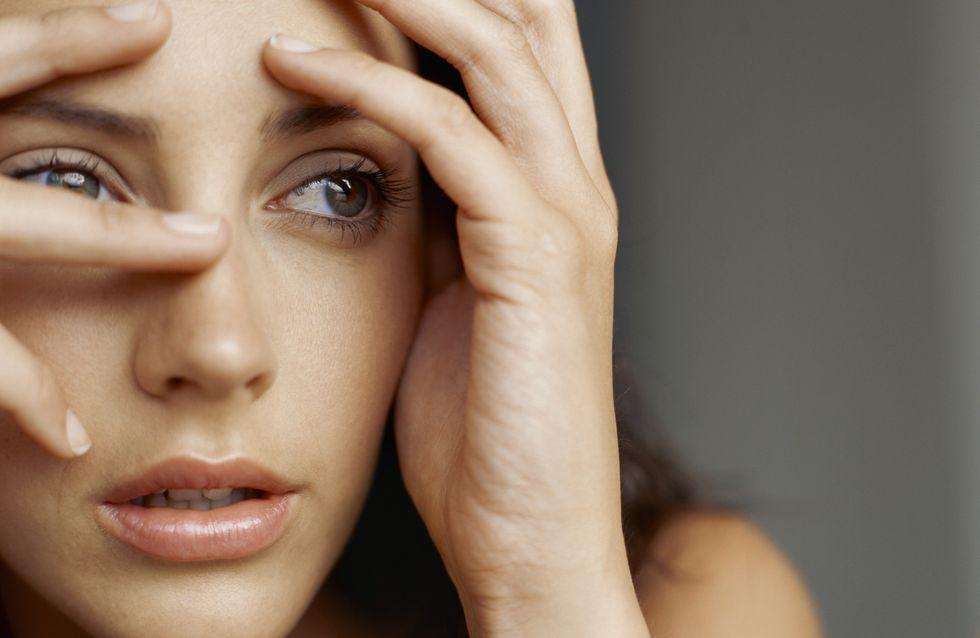 Stress : Exprimer nos émotions réduirait notre anxiété