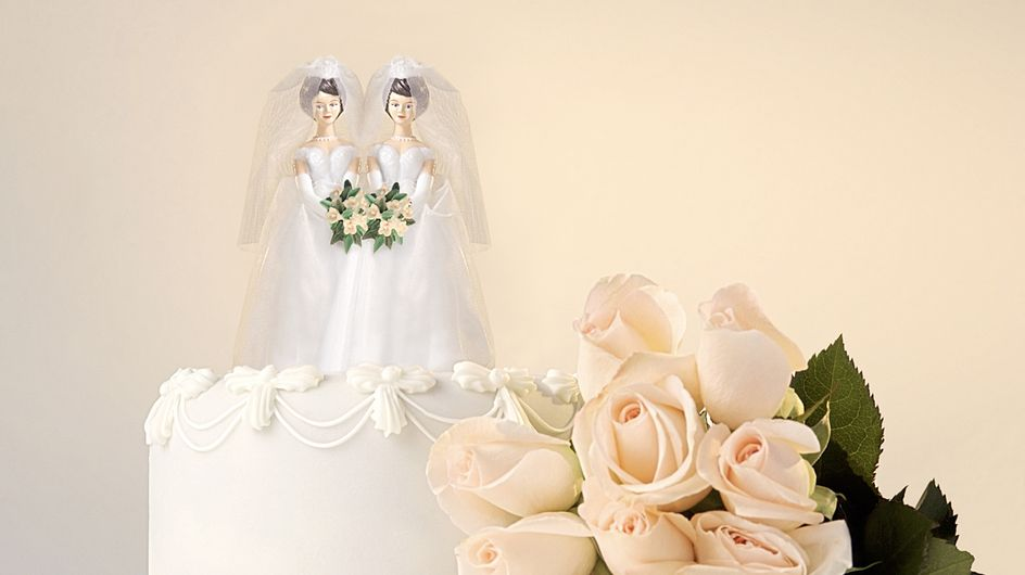 Mariage gay et adoption : Christiane Taubira présente son projet de loi